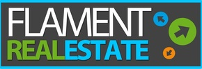 Flament Real Estate LLC